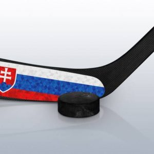 specter-hockey-tape-flag